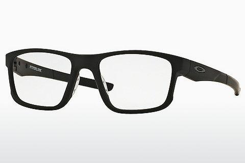 Eyewear Oakley HYPERLINK (OX8078 807801)