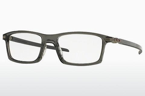 Eyewear Oakley PITCHMAN CARBON (OX8092 809203)