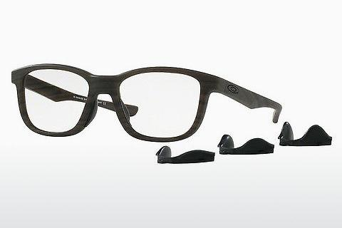 Eyewear Oakley CROSS STEP (OX8106 810603)