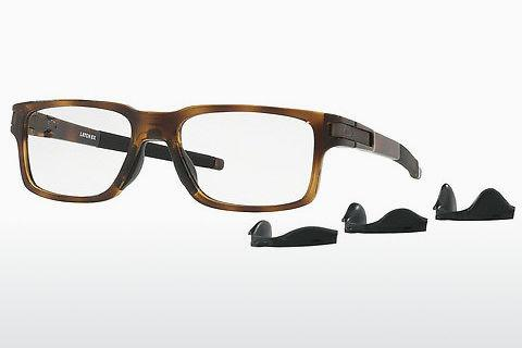 Eyewear Oakley LATCH EX (OX8115 811506)