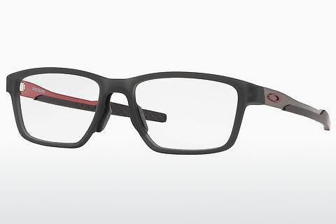 Eyewear Oakley METALINK (OX8153 815305)