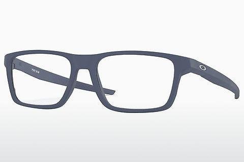 Eyewear Oakley PORT BOW (OX8164 816403)