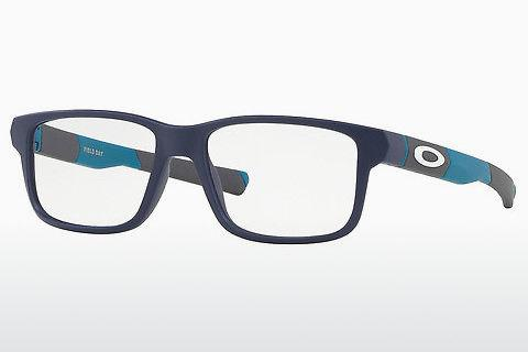 Eyewear Oakley FIELD DAY (OY8007 800707)