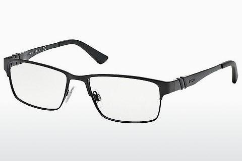 Eyewear Polo PH1147 9038