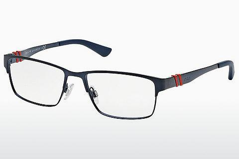 Eyewear Polo PH1147 9119