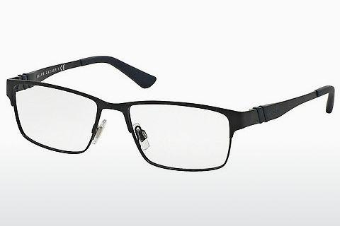 Eyewear Polo PH1147 9303