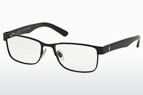 Eyewear Polo PH1157 9038