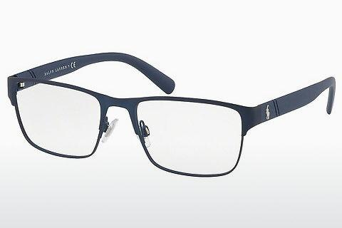 Eyewear Polo PH1175 9119