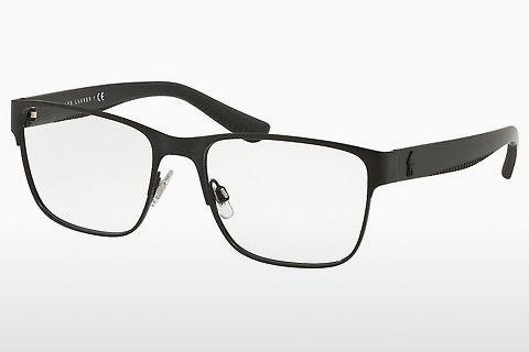 Eyewear Polo PH1186 9038