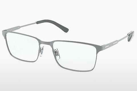 Eyewear Polo PH1192 9330