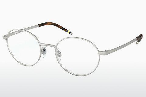 Eyewear Polo PH1193 9010