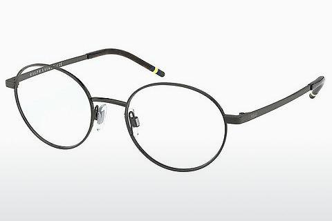 Eyewear Polo PH1193 9157