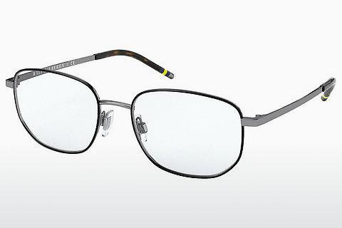 Eyewear Polo PH1194 9002