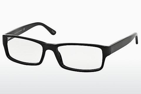 Eyewear Polo PH2065 5001