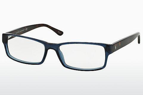 Eyewear Polo PH2065 5276