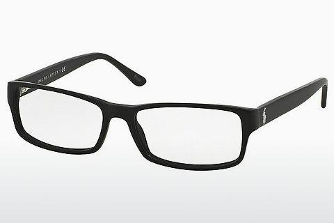 Eyewear Polo PH2065 5284