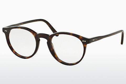 Eyewear Polo PH2083 5003