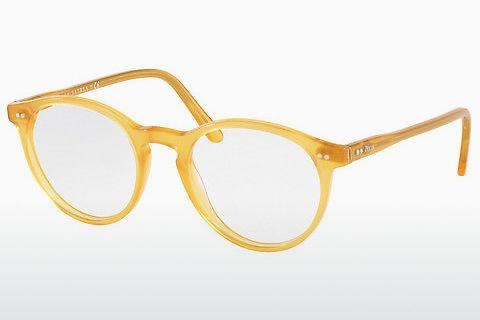 Eyewear Polo PH2083 5184