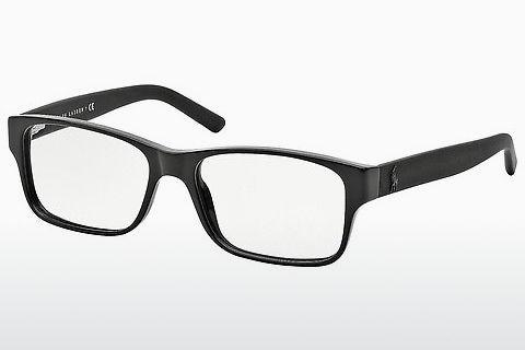 Eyewear Polo PH2117 5001
