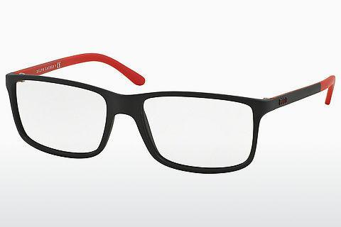 Eyewear Polo PH2126 5504