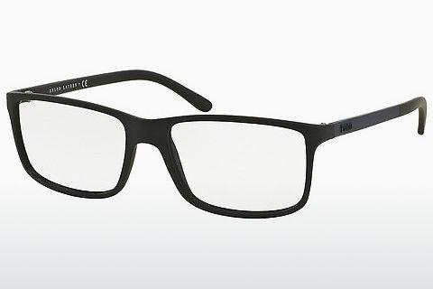 Eyewear Polo PH2126 5505