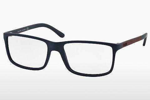 Eyewear Polo PH2126 5506