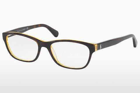 Eyewear Polo PH2127 5337