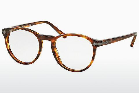 Eyewear Polo PH2150 5007