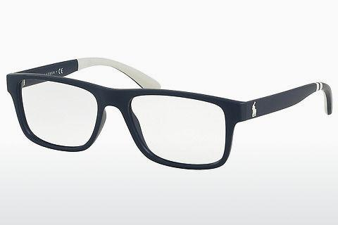Eyewear Polo PH2182 5662