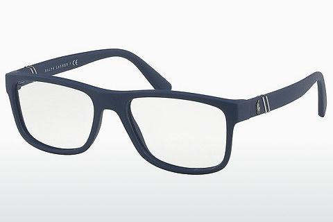 Eyewear Polo PH2184 5618