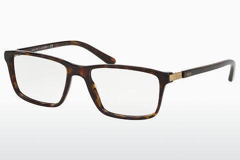 Eyewear Polo PH2191 5003