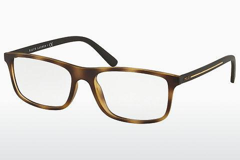 Eyewear Polo PH2197 5182