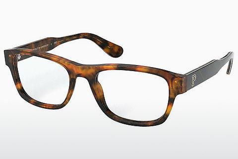 Eyewear Polo PH2213 5017