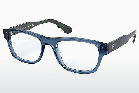 Eyewear Polo PH2213 5276