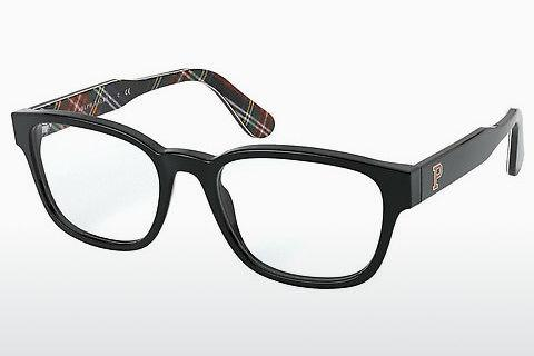 Eyewear Polo PH2214 5001