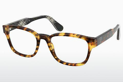 Eyewear Polo PH2214 5134