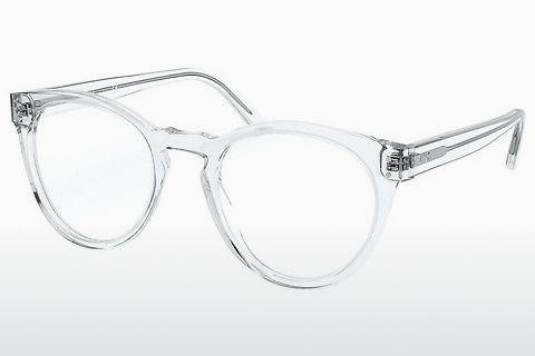 Eyewear Polo PH2215 5002