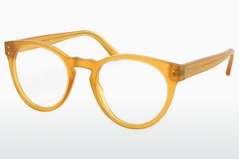 Eyewear Polo PH2215 5005