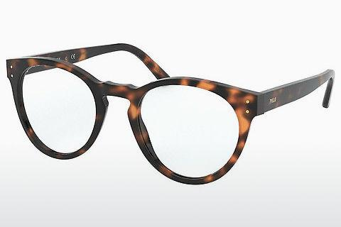 Eyewear Polo PH2215 5303