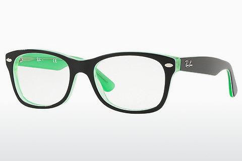 Eyewear Ray-Ban Junior RY1528 3764