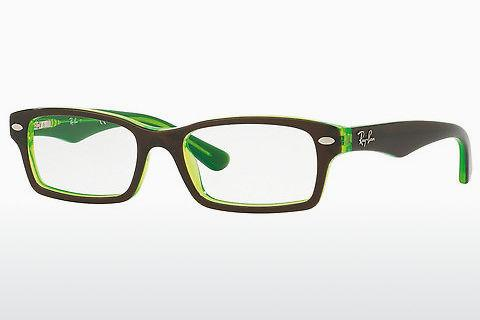 Eyewear Ray-Ban Junior RY1530 3665