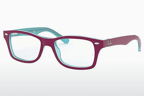 Eyewear Ray-Ban Junior RY1531 3763
