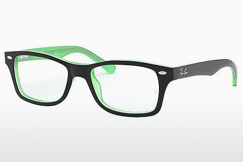 Eyewear Ray-Ban Junior RY1531 3764