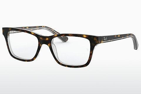 Eyewear Ray-Ban Junior RY1536 3602