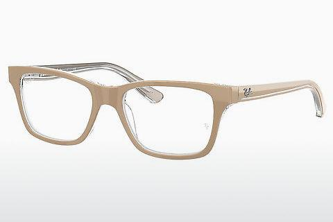 Eyewear Ray-Ban Junior RY1536 3851