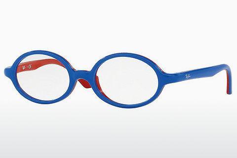 Eyewear Ray-Ban Junior RY1545 3703