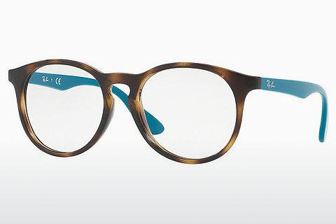 Eyewear Ray-Ban Junior RY1554 3728