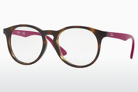 Eyewear Ray-Ban Junior RY1554 3729