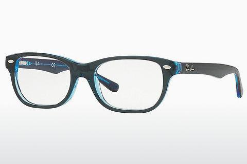 Eyewear Ray-Ban Junior RY1555 3667