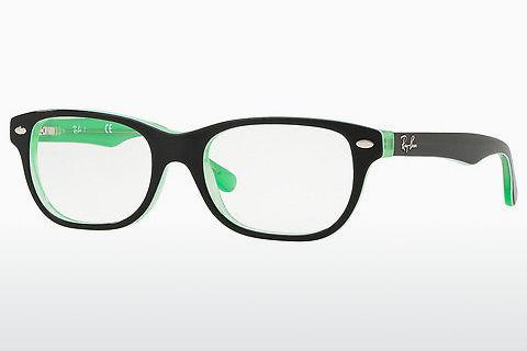 Eyewear Ray-Ban Junior RY1555 3764